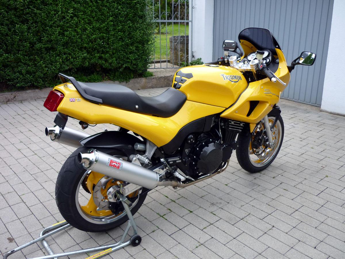 Sprint2010.jpg